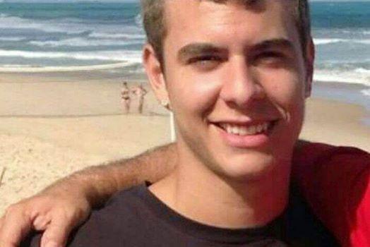 Sobrinho da família paraibana esquartejada na Espanha é suspeito do crime