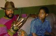 Ricky Harris, de 'Todo Mundo Odeia o Chris', morre aos 54 anos