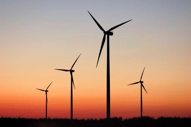 IFPB de Santa Luzia terá curso de Energias Renováveis e Engenharia de Minas