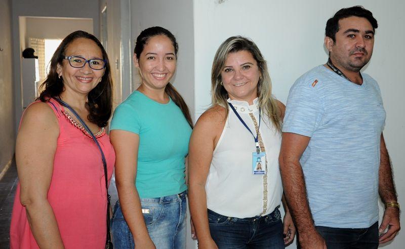 Corte na gratificação de motoristas do Conselho Tutelar Norte gera problemas no serviço, diz conselheira da cidade de Patos