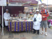 Cuzco Doces
