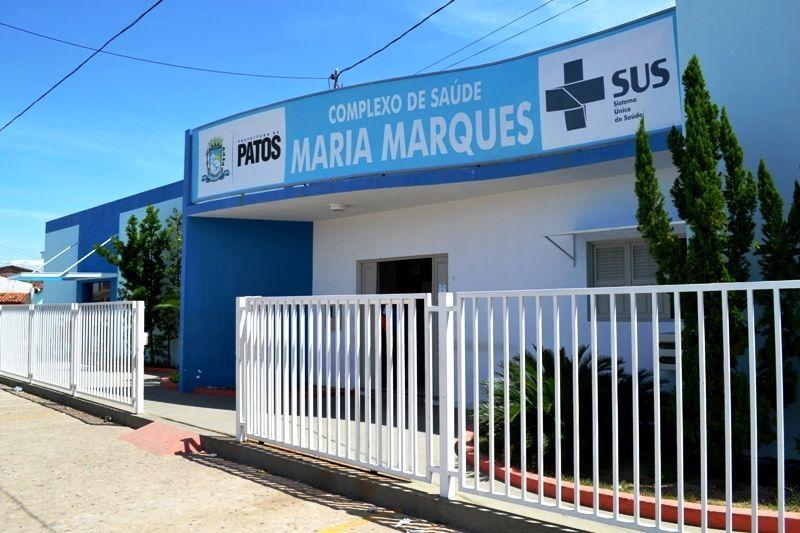 PA Maria Marques registra mais de 6 mil atendimentos no mês de janeiro