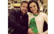 Cantor Victor, da dupla Victor e Leo, é acusado de espancar a mulher grávida de 4 meses