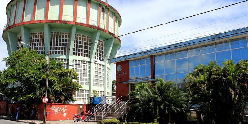 Cagepa abre seleção para estagiários em 27 cursos