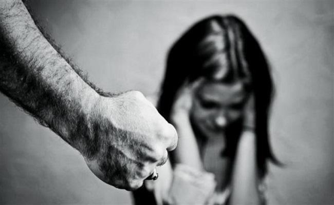 Datafolha: Mais de 500 mulheres são vítimas de agressão física a cada hora no País