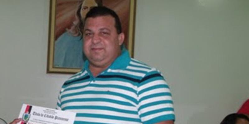 Empresário reage a assalto e é assassinado na cidade de Piancó