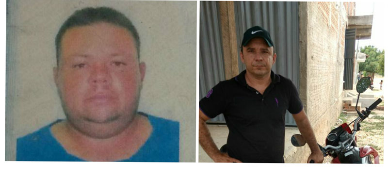 Mototaxista de Patos é encontrado morto e com marca de tiro na Serra de Teixeira. Suspeito foi preso