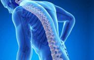 Osteoporose – O quê as pessoas devem saber