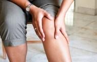 Osteoartrite (Inflamação das articulações)