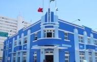 Prefeitura de Patos convoca aprovados no concurso público para apresentação dos documentos