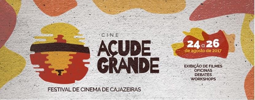 Cajazeiras realiza primeira edição do Cine Açude Grande