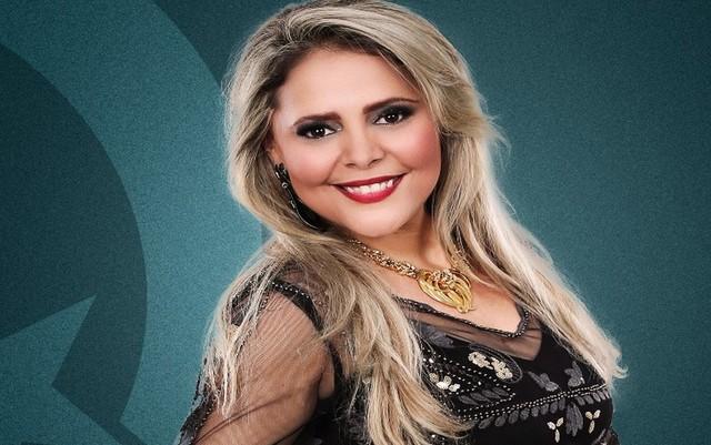 Vídeo mostra o momento do acidente que matou a cantora Eliza Clívia e o marido em Aracaju