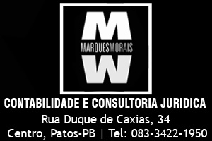 marques morais