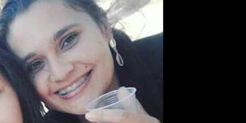 Mulher de 28 anos morre em acidente de moto na estrada entre Matureia e Brejinho