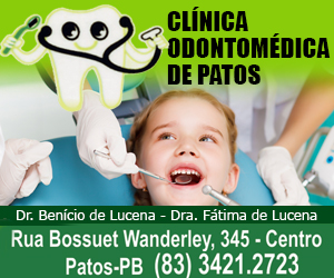 odontomedica