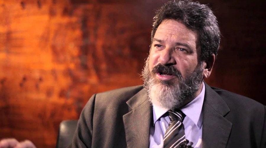 Filósofo Mário Sérgio Cortella faz palestra para empreendedores em João Pessoa