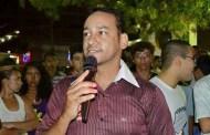 Marcelo Lima é o novo presidente da FUNDAP