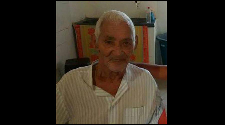 Nota de falecimento: Manuel Galdino de Sousa (Maneco)
