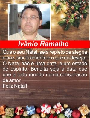 fimdeano_ivanio