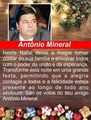 fimdeano_mineral