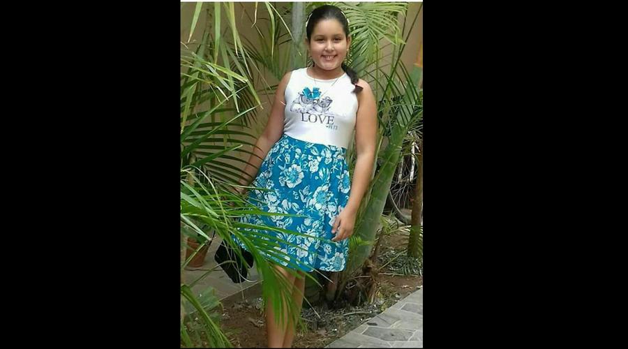 Criança de 10 anos morre suspeita de ter sido vítima de catapora em Baraúna