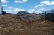A Pedra de Tué