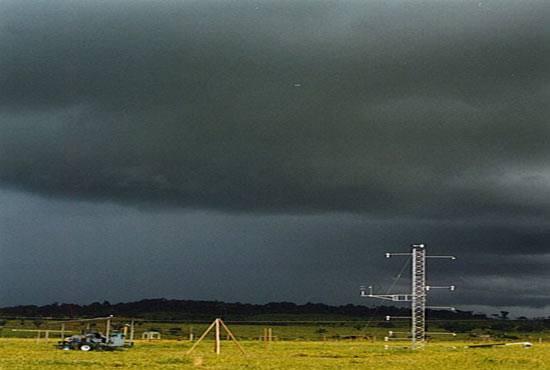 Semiárido terá o 7º ano seguido sem grande estação chuvosa, afirma estudioso