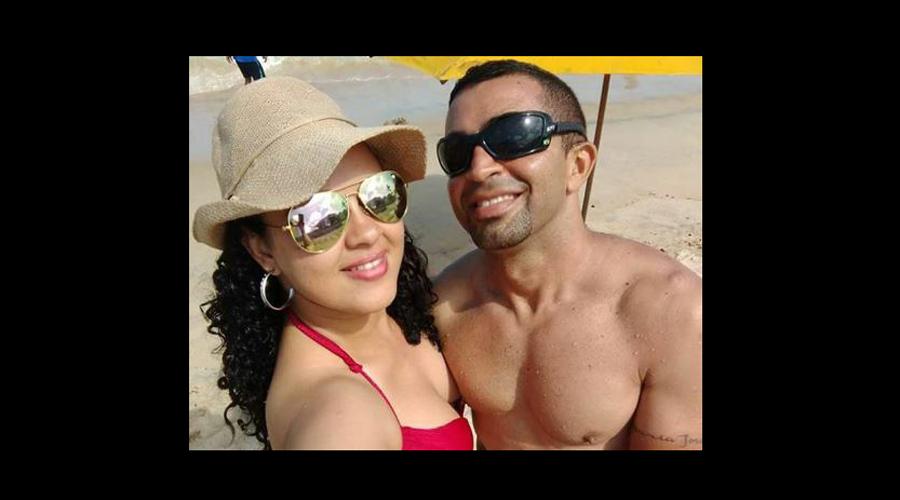 Policial mata ex-esposa e depois comete suicídio, em Pernambuco