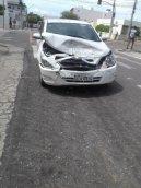 acidente (3)
