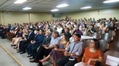 vereadores (1)