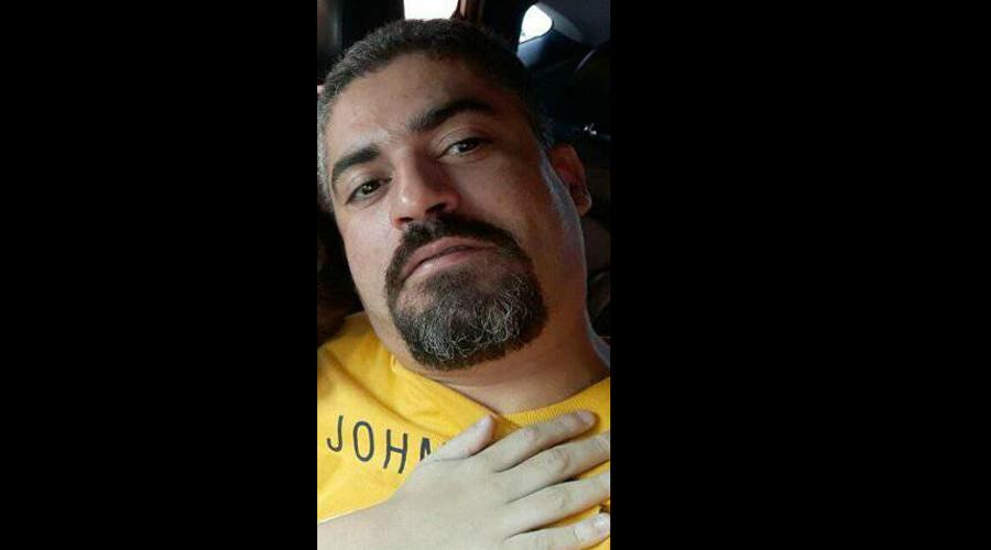 Músico é encontrado morto em São Bentinho. Suspeita é de que ele cometeu suicídio