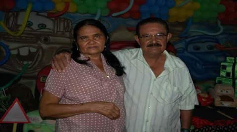 Nota de falecimento: Pedro Alves Brito