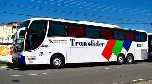 Empresa de ônibus emite nota de esclarecimento