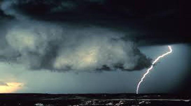 Previsões se confirmam: Patos com chuvas abaixo da média em 2018 e recarga máxima de 15% para 04 dos 05 reservatórios que abastecem a cidade