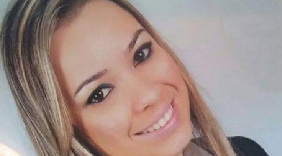 Condenado a 17 anos de prisão o acusado de matar Érica Vanessa, em João Pessoa