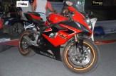 motos (10)
