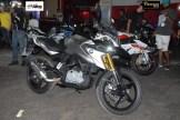 motos (11)