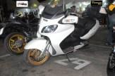 motos (24)