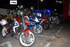 motos (29)