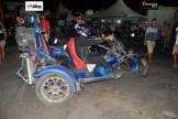 motos (31)