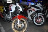 motos (32)