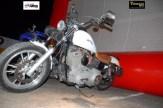 motos (35)