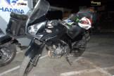 motos (4)