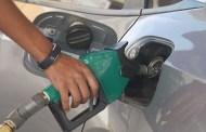 Petrobras sobe preço da gasolina para o maior valor em 6 meses