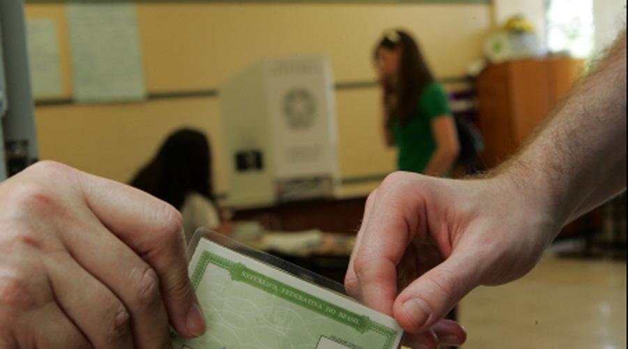 Justiça Eleitoral da 65° Zona realiza treinamento de mesários neste final de semana
