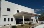 Hospital do Bem recebe habilitação do Ministério da Saúde em serviço de oncologia