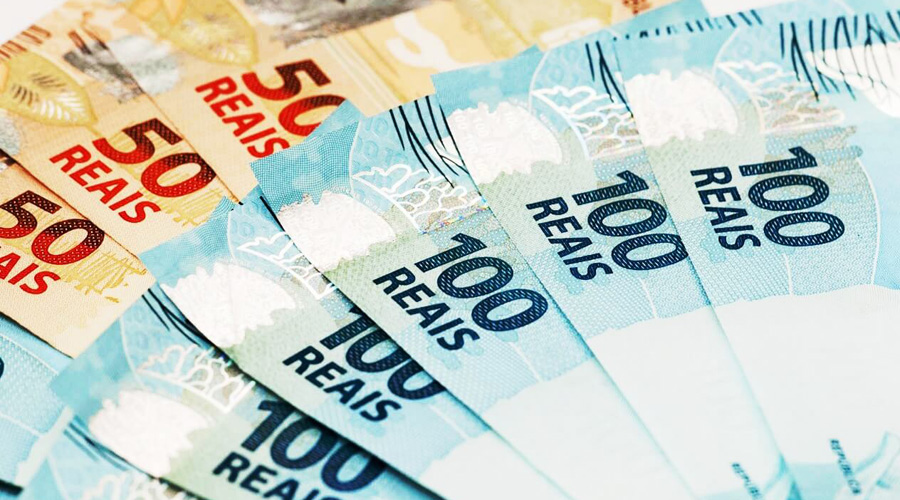 Prefeitura de Patos completa pagamento dos servidores efetivos do município
