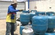 Preço do gás de cozinha aumenta R$ 5 na Paraíba, diz sindicato