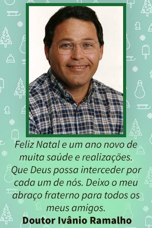 ivanio_natal
