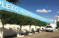Hugo Motta anuncia emenda de 1 milhão para ampliar Hospital Regional de Patos